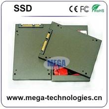 SSD 1.8 inch SATAII 3Gb/s MLC 128GB SSD HDD mini sata 3 ssd hdd 240gb 512gb
