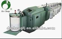 Economical NSC Wool Combing Machine,Gill Box.(FB256)