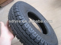 (4.50-12)Agricultural tyres for tractor tyres made in China