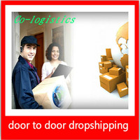DHL/UPS/express service from china to EUAE------Jacky(Skype: colsales13 )
