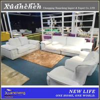italy design classical sofa set,classical pictures of sofa set,XC-AL338-1