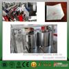 napkin/sanitary pads making machine in factory price