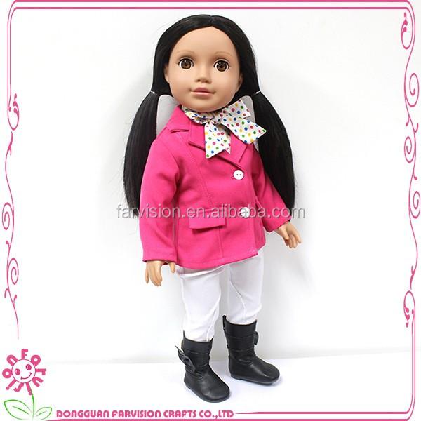 Самые Дешевые Куклы