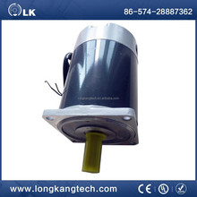 dc synchronous motor