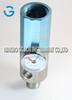 /p-detail/Regulador-de-gas-natural-precios-baja-300002170710.html