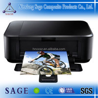 bulk photo paper