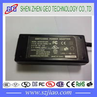 new arrivals 120w ac dc power adapter for toshiba laptop