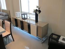 Sideboard modern dining room furniture