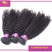 alli express human man hair hair extensions brazilian remy human hair kinky curly weave