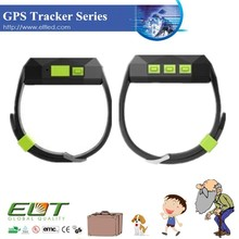 google map online tracking gps tracker mini gps personal locator tracking device