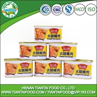 mcdonalds food supplier, container food