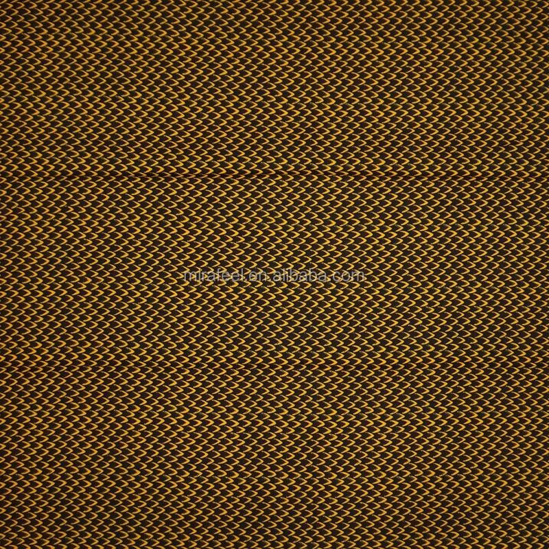 V363 100 Cotton 6 Yards Real Wax Guaranteed Dutch Holland