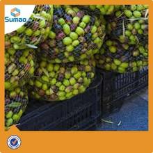 green net for Olive Harvesting