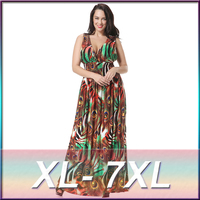 hawaiian dresses for women thai traditional dresses clothing manufacturers turkey