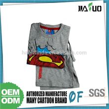 Humanized Design Custom Design Kids Clothes Wholesale China