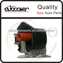 HIGH QUALITY BOSCH IGNITION COIL 0221502429 FACTORY PPRICE FOR MERCEDES 190/ C-CLASS /COUPE/E-CLASS /E-GLASS