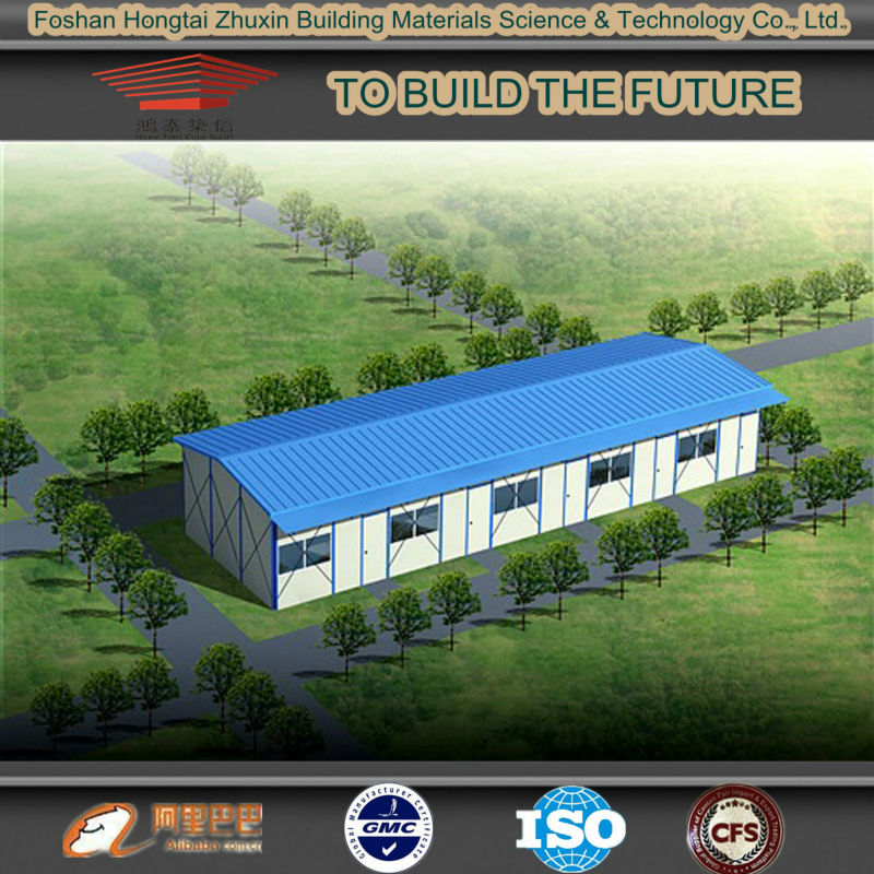 Portable prefab house for guest house for Buy guest house