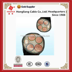 China wholesale cable power 185mm2 power cable