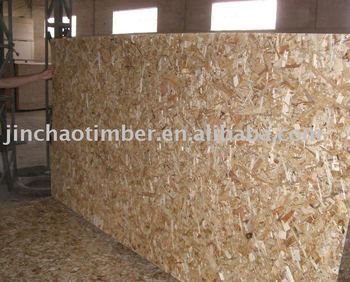Lowes Osb Board - Buy Lowes Osb Board,Furniture Osb3,Osb3 Product on ...