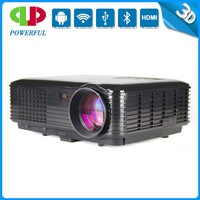 projector full hd home theater tv led mini proyector data show 1080p projector home projector