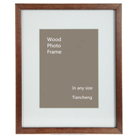 Vintage Style Photo Picture Frame, Vintage Photo Frame