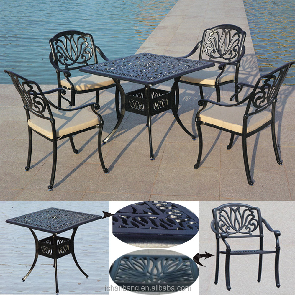 Round Wood Burning Garden Cast Aluminum Wrought Iron Furniture ... on round swimming pool designs, round tree house designs, round stained glass designs, round jewelry designs, round patio designs, round kitchen designs, round gate designs, round chimney designs, round picket fence designs, round ironwork designs, round art designs, round pottery designs,