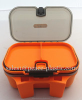 2014 new hot fish box container