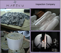 phone accessories inspection company/quality control service/professional phone accessories inspection