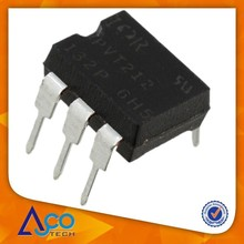 PVT412LPBF all integrated circuit