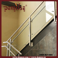 Intérieur escalier barrière / rampes / balustrades