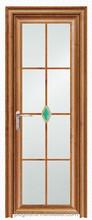 hot sell smart glass shower door