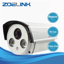 Zoelink ZL804 2MP onvif wifi wireless 5V 1.0A 5w security camera outdoor ,outdoor light hidden ip camera,outdoor ip camera