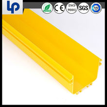 plastic cable tray Manufacturer( UL,CE, CUL, SGS, ISO9001,TUV)