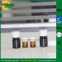 Plant Extract neroli leaf oil for medical use