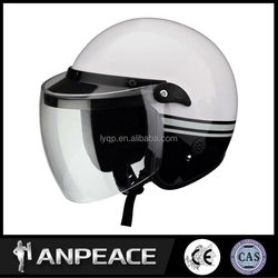 with full head protection unique motorcycle helmet full face helmet