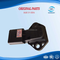 High quality Auto Parts BYD 12232201 Inlet pressure & temperature sensors