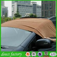 New design microfiber face cleaning cloth towel for wholesales