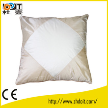popular cheap wholesale pillows,travel pillow with removable covers