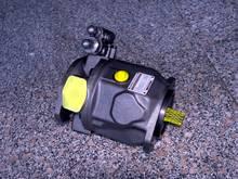 Uchida Rexroth A10VSO28 series hydraulic Piston Pumps, piston pump and pump parts