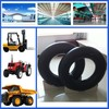 good quality truck tire inner tubes for sale for truck tyre,agricultural vehicle tyre,car tyre