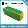 portable wireless mini outdoor handfree NFC for beatbox bluetooth speaker s30