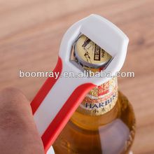 General-purpose Fashional keychain bottle opener personalized