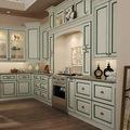 gabinete de cocina cocina conjunta