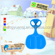 winter outdoor sports snow slider for wholesale alibaba