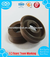 tear resistance nitrial rubber seal for bearing