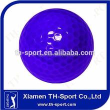 New style best sell cheap toy ball