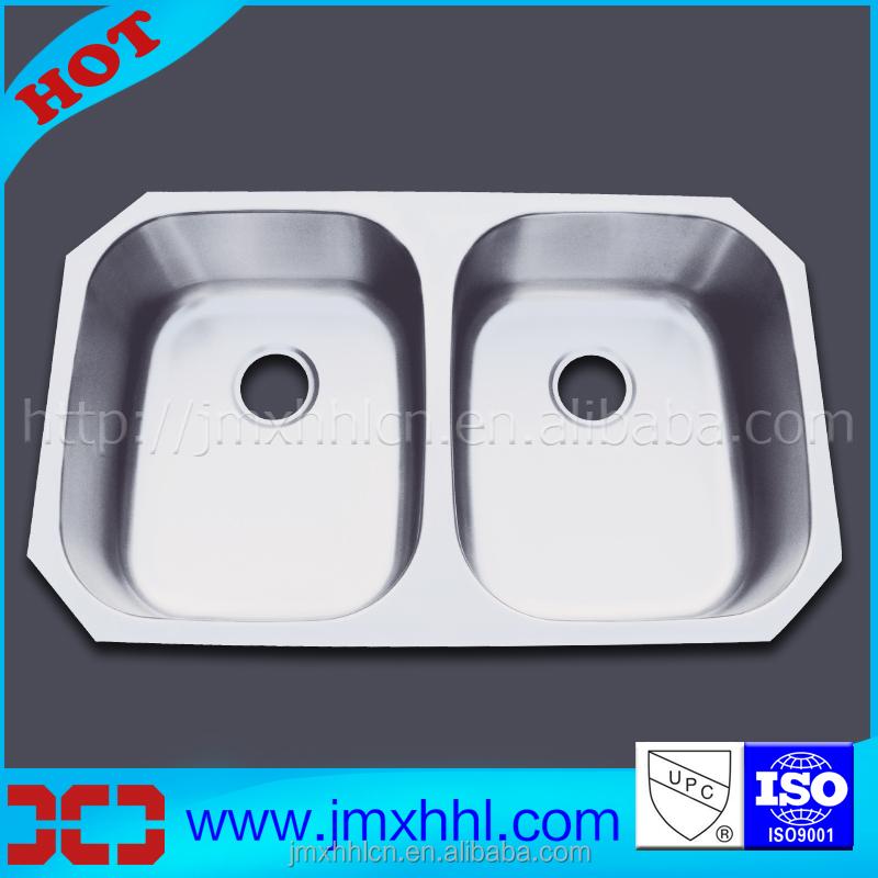 Sink Manufacturers : ... Sink Commercial Sink Bar Sink - Buy Popular Sink,Bar Sink,Kitchen