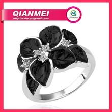 diamond wedding jewelry, gold jewelry, 14k white gold engagement ring