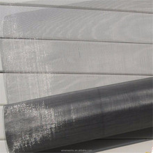 304 stainless steel window screen