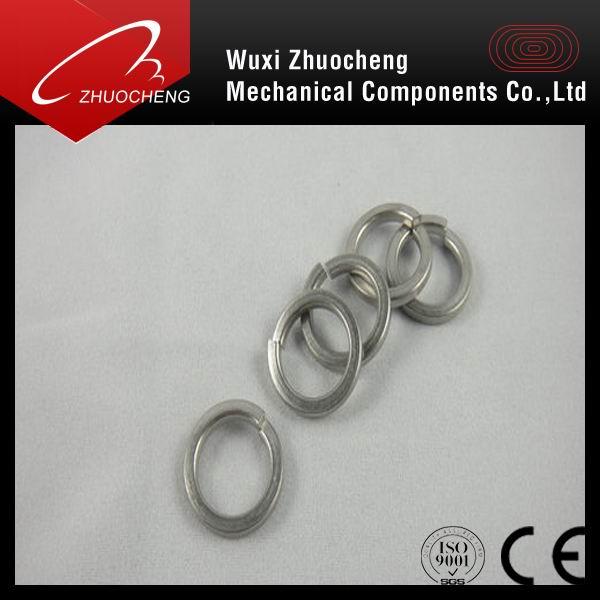 DIN127 spring washer-1